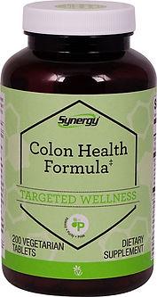 natural colon formula.jpg