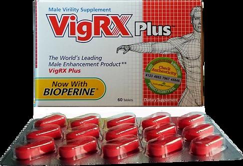 Vigrx-Plus