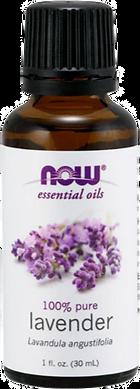 NOW-Foods-Essential-Oils-Lavender-733739