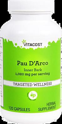 Vitacost-Pau-DArco-Inner.png
