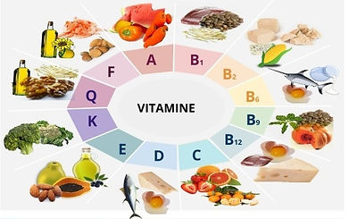 vitaminas-e-suplementos-de-saude-kit-div