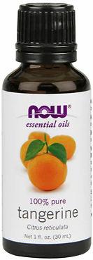 NOW-Foods-Essential-Oils-Tangerine-73373