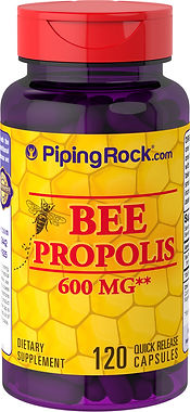 bee-propolis-600-mg-120-quick-release-ca
