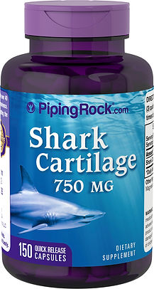 shark-cartilage-750-mg-150-quick-release