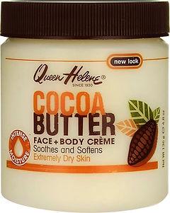 creme manteigachocolate.jpg
