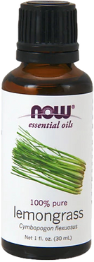 NOW-Foods-Essential-Oils-Lemongrass-7337