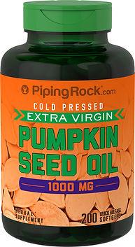 pumpkin-seed-oil-1000-mg-200-quick-relea