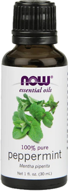 NOW-Foods-Essential-Oils-Peppermint-7337