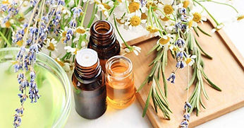 PlantTherapy-Blog-StockImages-SpringBlen