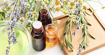 PlantTherapy-Blog-StockImages-SpringBlen