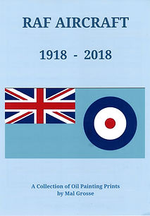 RAF Minis Booklet Cover.jpg