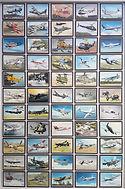 RAF Minis Frame 4.jpg