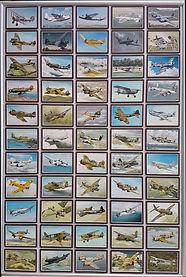 RAF Minis Frame 2.jpg