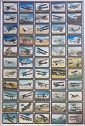 RAF Minis Frame 1 1918-1937.jpg
