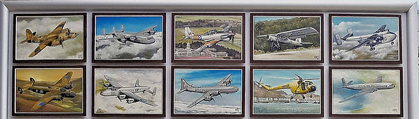 RAF Minis Frame 3.jpg