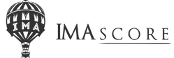 logo-imascore-200x135.png