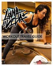 liana_veda_travel_guide_unisex-01.jpg