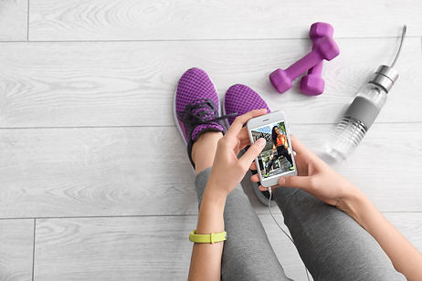 fitness_guide_header.jpg