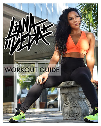 eBook workout book - cover.jpg