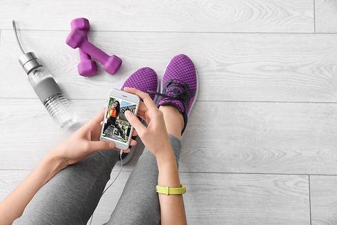 fitness_guide_header_edited.jpg