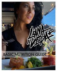 eBook nutrition book_Cover.jpg