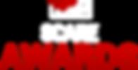 scareawards-logo_1_orig.png