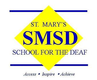SMSD Logo 18-19 with Tagline.jpg