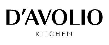 New Logo_DavolioKitchen.jpg
