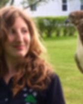 EDU - Clare Sweeney.jpg