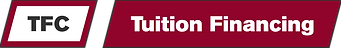 TFC_TuitionFinancing_Logo.png