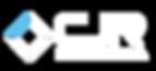 Logo CJR F AZUL.png