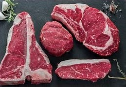 Viande certifiée Biosuisse