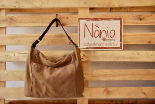 Col·lecció Nània