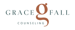gracefall-counseling-logo.png
