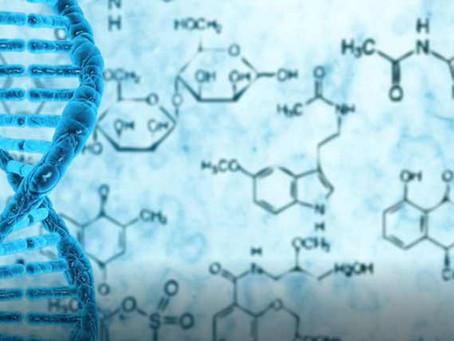 How Biofeedback Can Be Helpful