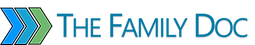 Logo Graphic Peacock Text.png