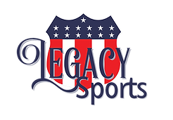 LegacySports.png