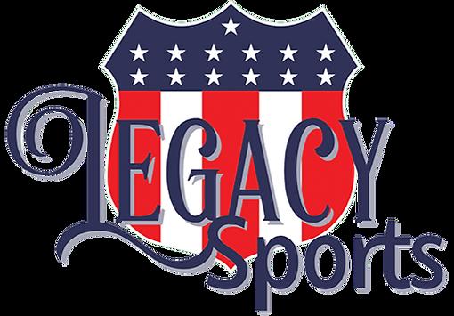 LegacySports_edited.png