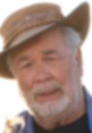 יהודה בארקן, משחק בסרט - סיפורי מעשיות של רבי נחמן