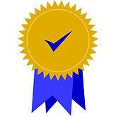 award-free-clipart-1.jpg