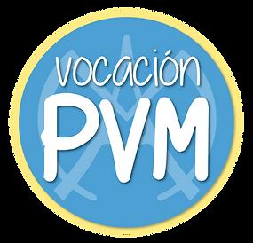 logoPVM.png
