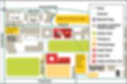 CAMPUS_MAP (1).jpg