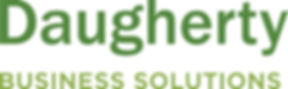 daugherty_logo.jpg