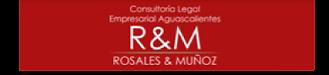logotipo-aguascalientes.png