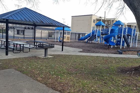 Randolph Park-min.jpg