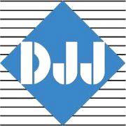 david-j-joseph-squarelogo.png