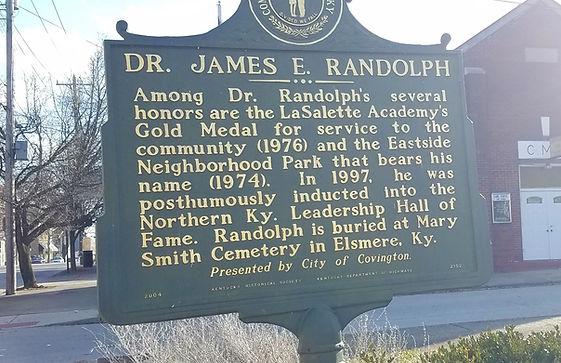 Dr. James Randolph historic marker-min.j
