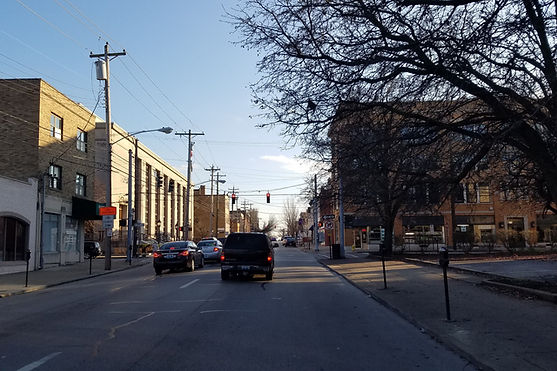 African American Business District-min.j