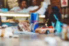Team 10-Photo Dash-Red Bull Business.jpg