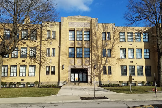 Lincoln-Grant School-min.jpg